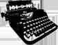 typemachine.png